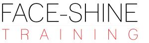 logo_face_shine_farbe
