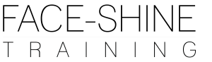 logo_face_shine_sw