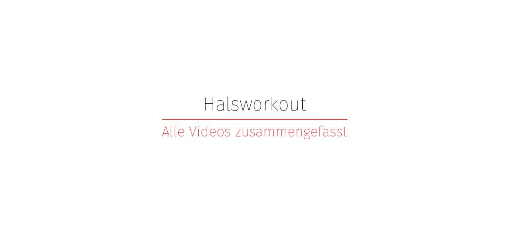halsw