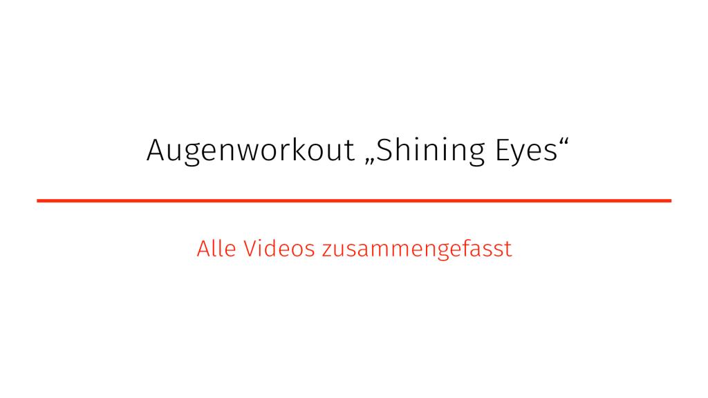 modul_augenworkout