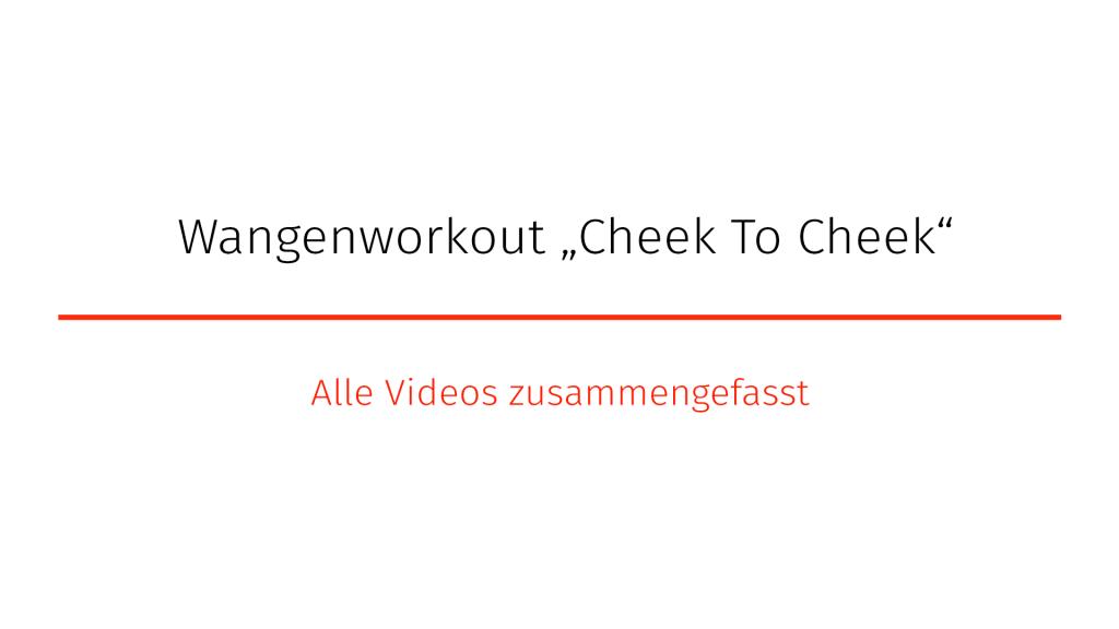 modul_wangenworkout