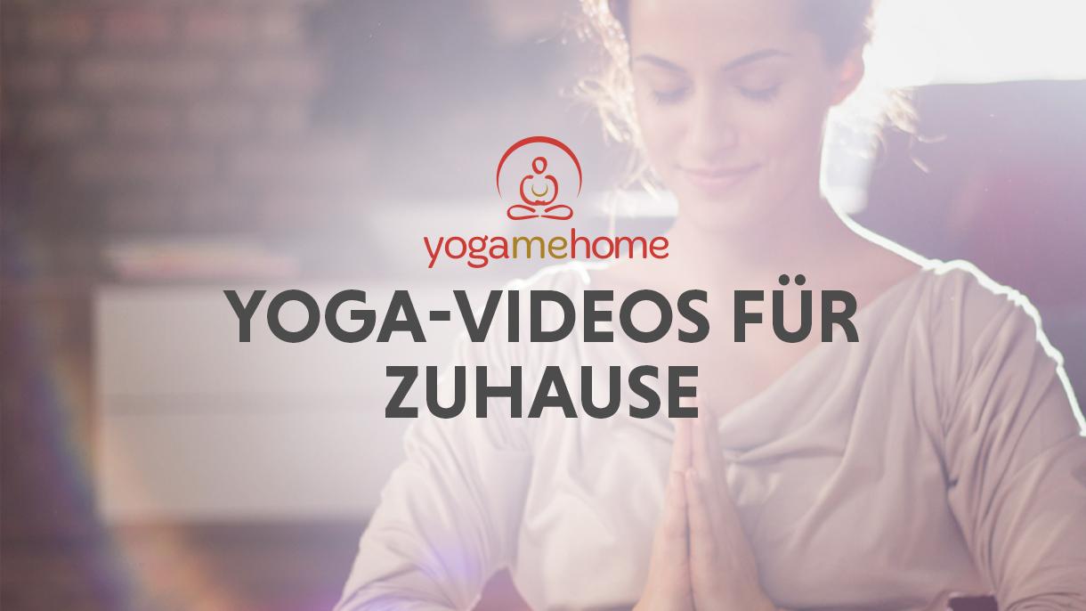 Yoga-Videos-für-zuhause_Namaste2_YogaMeHome_1220x686