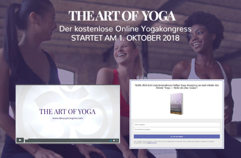 the-art-of-yoga