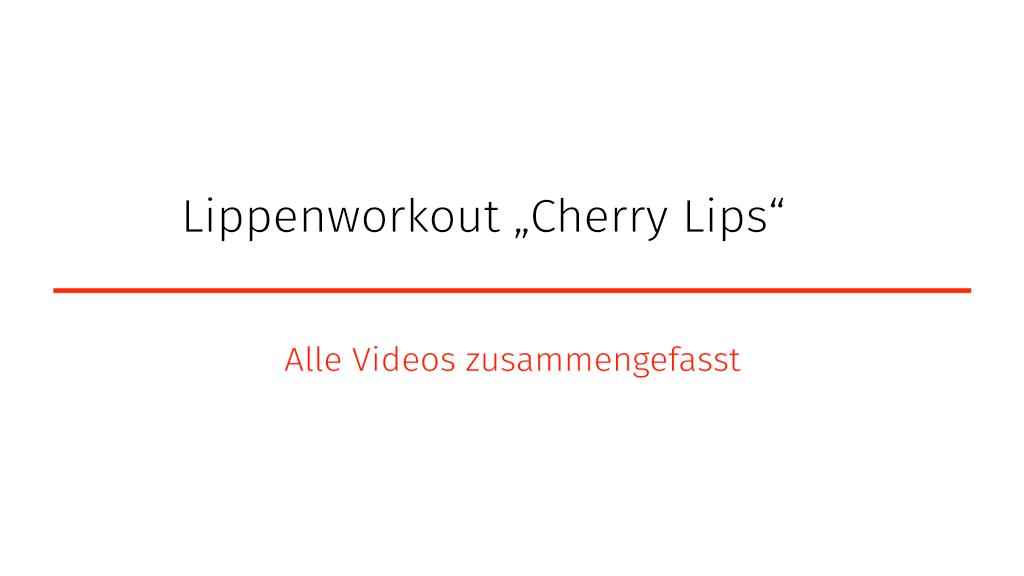 modul_lippenworkout